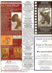 gazette-Drouot-2004
