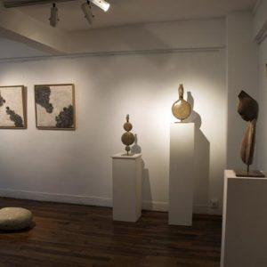 Galerie des Beaux-Arts