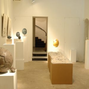 Galerie de l'Europe